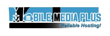 mmp_hosting_logo320-0
